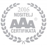 AAA digitalni pečat 2016 HR