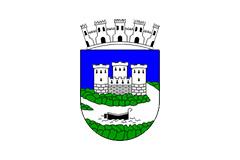 grad-logo