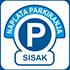 parking-logo-70