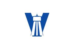 vd-logo
