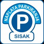 parking-logo