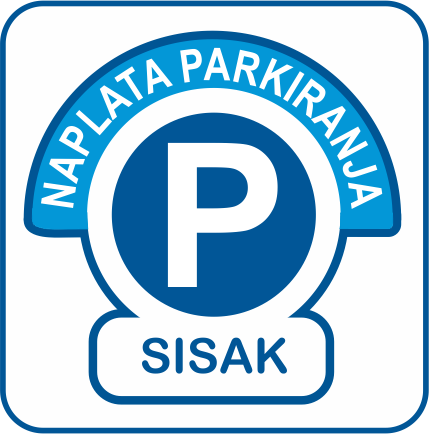 Komunalac Sisak