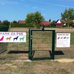Park za pse - Viktorovac_01