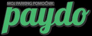 PayDo_moj_parking_pomocnik_logo_RGB