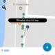 PARKOM mobilna aplikacija dostupna građanima
