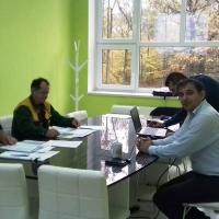 Obrazovanje i osposobljavanje radnika