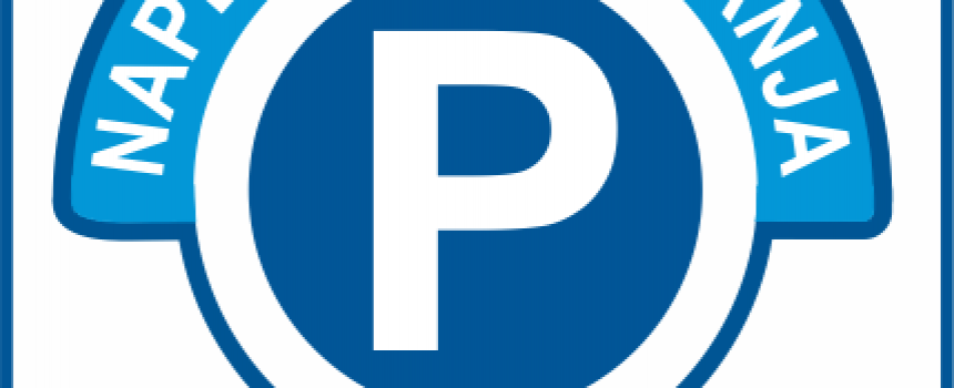 Parkiranje manje od 5 kuna dnevno!