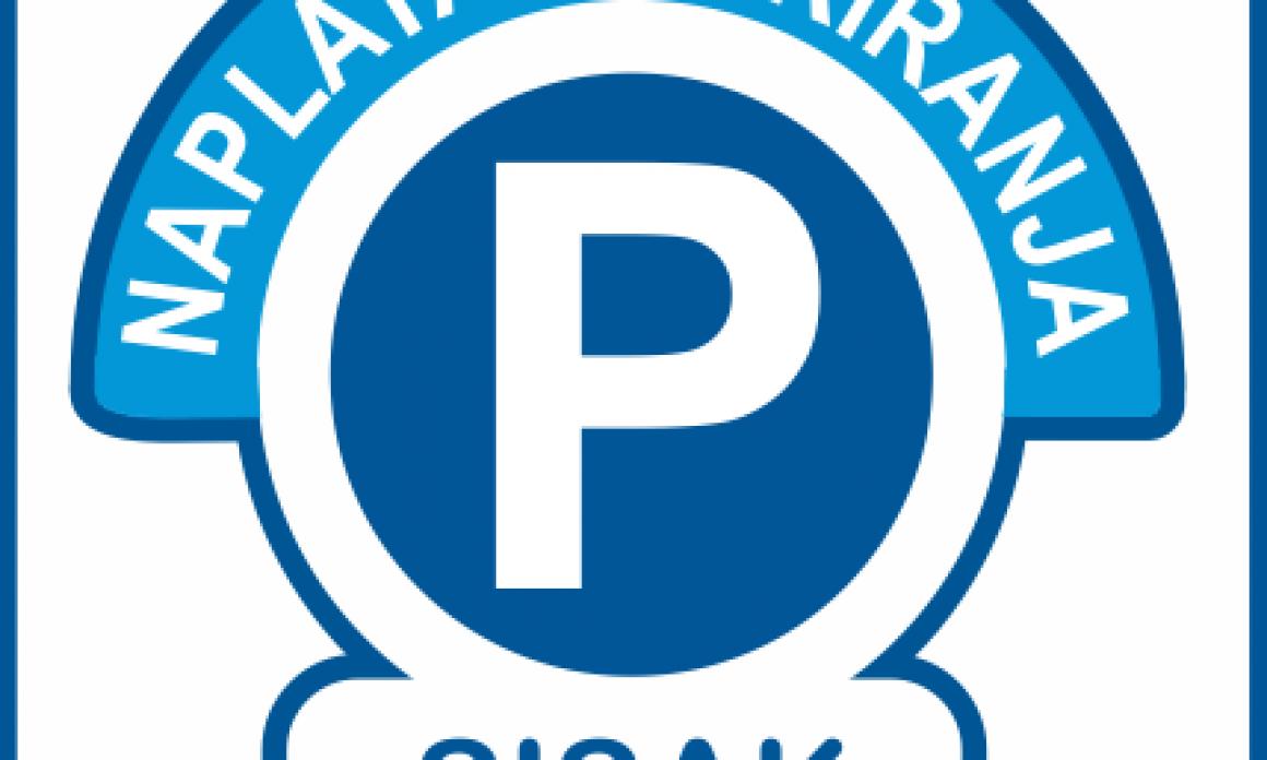 Započinje naplata parkiranja na Gradskoj tržnici Kontroba